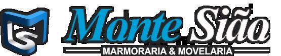 Marmoraria Monte Sião
